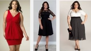 For Sexy women dresses larger