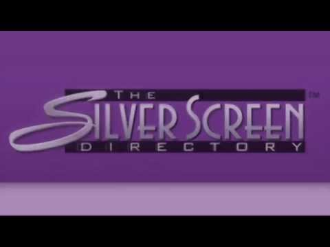 Introducing: The Silver Screen Directory