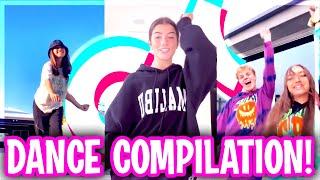 The Best TikTok Dance Compilation of September 2020 #45