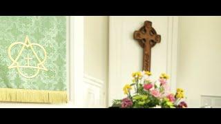 FPC Auburn Worship August 2nd 2020