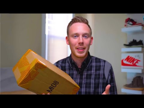 Funniest Unboxing Fails and Hilarious Moments 12