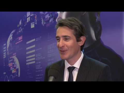 Live from Thales InnovDays - Episode 4