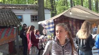 00039 Ha 36. ТАВАЛЕ фестивалe 28 апреля 2018. Харьков