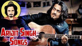 BB Ki Vines Singing Agar Tum Saath Ho amp; Falak Tak  Arijit Singh  Bhuvan Bam  HD