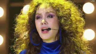 Uhm Jung Hwa Ending Credit MV Stage Mix.mp3