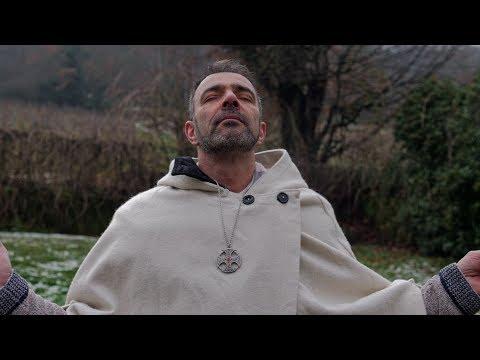 Druides : un documentaire pour voir la vie d'une autre manière