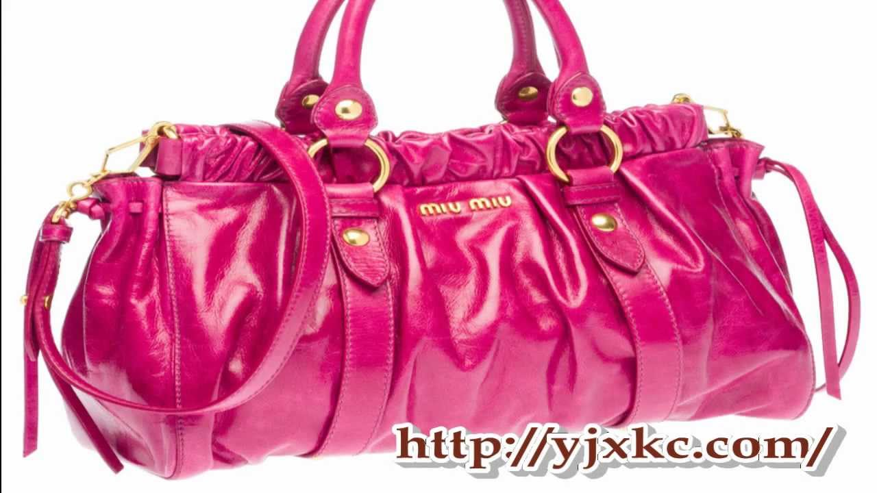 miu miu vitello bag  e-shop4u.org is cheap than cheap mass.com ... 635953a1cea25