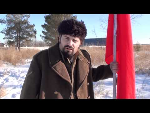 A Message from the Hardline Communist Party of Canada
