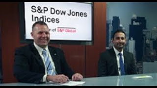 How Can S&P 500 Dividend Aristocrats Help Clients Meet Objectives?