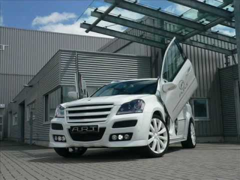 Hqdefault likewise Maxresdefault additionally Maxresdefault furthermore Maxresdefault moreover Hqdefault. on mercedes v class