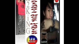 BiCOLANOS MOST WANTED - NAKAKASAWA NA by K2KiNG feat ADiKTUZ