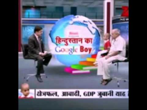 GOOGLE BOY VS GOOGLE GIRL