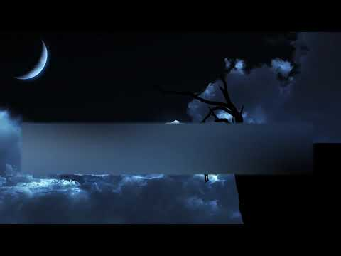 Dark Piano - Suicide | Orchestral Version