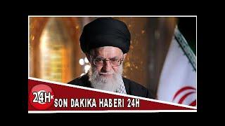 İran'da devrimin 39. yılı kutlamalarına katılmaması üzerine Hamaney'in öldüğü iddia edildi Dünya Ha