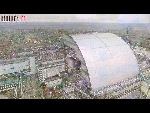 S.T.A.L.K.E.R.: Тень Чернобыля Мод - F.M