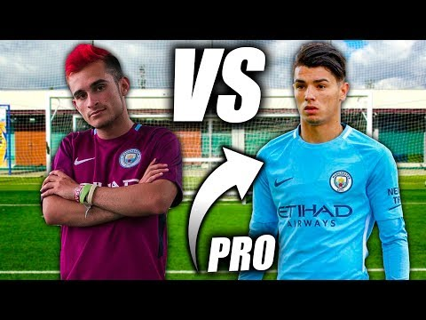 manchester city ropa