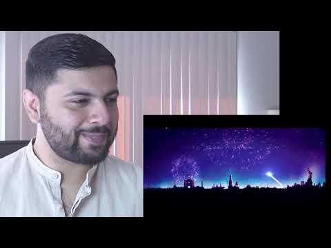 Pakistani Reacts to Zero | Eid Teaser | Shah Rukh Khan | Salman Khan | Aanand L Rai | 21 Dec 2018