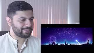 Pakistani Reacts to Zero   Eid Teaser   Shah Rukh Khan   Salman Khan   Aanand L Rai   21 Dec 2018
