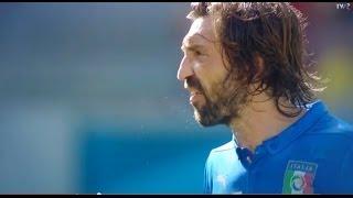 CM FIFA Brazilia 2014 în direct la TVR - program 24 iunie