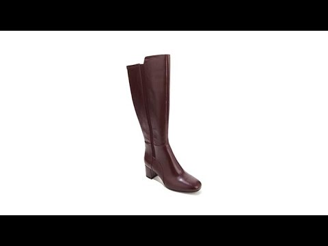 naturalizer-naples-tall-stretch-boot