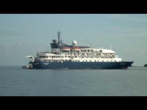 Mayotte - Où va la république?