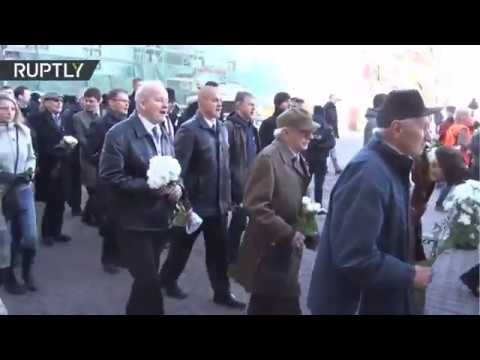Slowenische Armee Slovenian Army from YouTube · Duration:  4 minutes 8 seconds