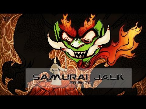 Tributo a Samurai