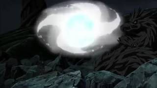 Download Video Oodama Rasen Shuriken - Naruto Shippuden [HQ] MP3 3GP MP4