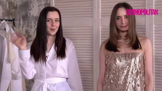 Тренды 2019: Выбираем платье для выпускного