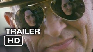 Stoker Official Trailer #2 (2012) - Nicole Kidman, Matthew Goode Movie HD