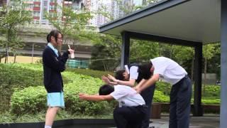 Publication Date: 2013-05-12 | Video Title: X-Plorer 紅白大戰宣傳片