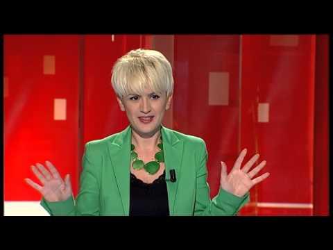 """Tonight Ilva Tare """"Shqiptarë si arbëreshët"""""""