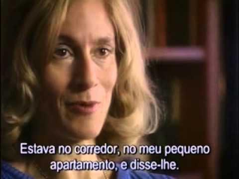 MARTHA NUSSBAUM, FILÓSOFA - O BELO E A CONSOLAÇÃO