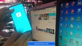 U3 Android 9 Th 2019 – Meta Morphoz