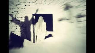 Dark Covenant - Vision of Salvation
