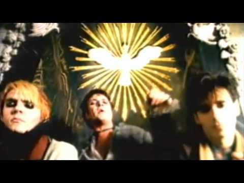 Клип Duran Duran - Out of My Mind