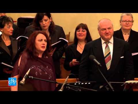 Musica di Verdi in Consiglio regionale