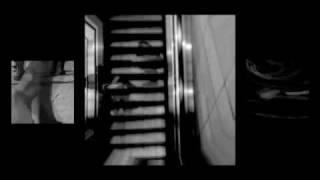 Alexander Derben  / 3 Movements