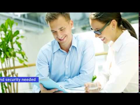 Best Payment Gateway for Tech Support