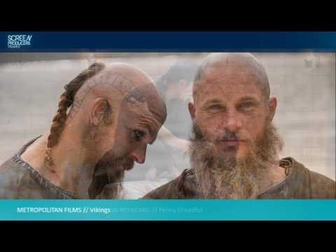 Screen Producers Ireland | Irish Independent Productions Slideshow 2017