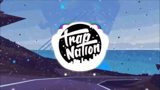 Avae - Daydream (feat. Paniz) - 1H Version   AsoX