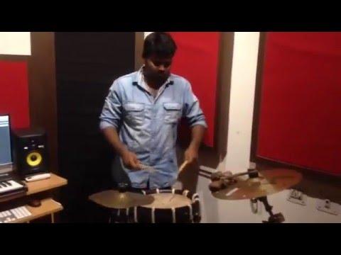 Prithvi- Jilla Chenda theme