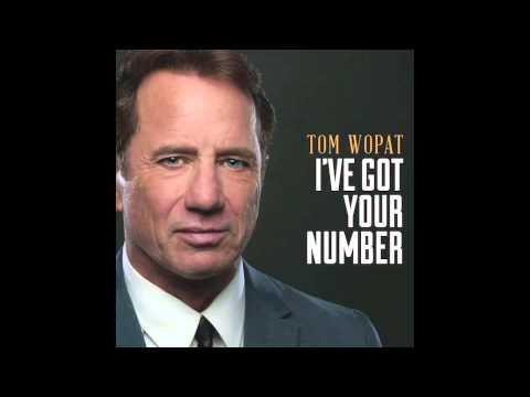 Tom Wopat -