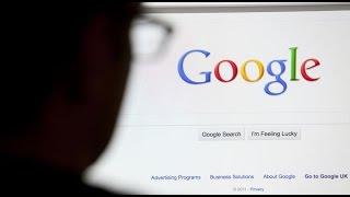مميزات رائعة لمحرك بحث جوجل رب ما لم تسمع عنها من قبل