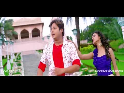Title Song   Female Cover   BHALA PAYE MU TATE 100 RU 100