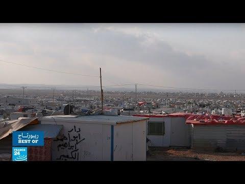 تونس: عرض أفلام أيام قرطاج السينمائية في ستة سجون عبر البلاد!  - نشر قبل 10 ساعة