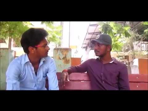 Feb 19 - New Tamil Short Film 2017