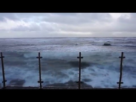 Videos of the Sea View