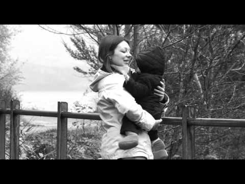 Dhachaigh Music Video