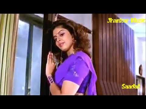 Aakhir Tumhe Aana Hai Zara Der Lagagi Hindi Songs Free Downlode Investmentskolja